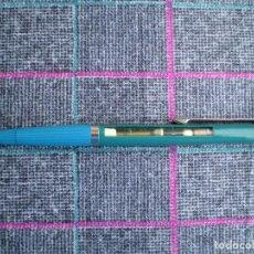 Bolígrafos antiguos: ANTIGUO BOLÍGRAFO KAWECO. NUEVO.. Lote 84413588