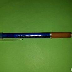 Bolígrafos antiguos: BOLIGRAFO PUBLICIDAD EE. S. HERRERO,S.L.. Lote 85354366