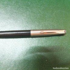 Bolígrafos antiguos: BOLIGRAFO PARKER . Lote 97245287