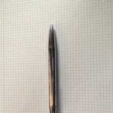 Bolígrafos antiguos: BOLÍGRAFO PARKER. Lote 103387468
