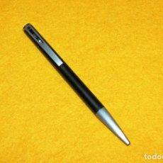 Bolígrafos antiguos: BOLIGRAFO MONTBLANC 782. Lote 109832639