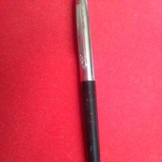 Bolígrafos antiguos: BOLÍGRAFO BIC. Lote 110015007