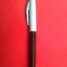 Bolígrafos antiguos: BOLÍGRAFO BIC. Lote 110015527