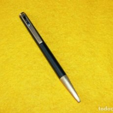 Bolígrafos antiguos: BOLIGRAFO MONTBLANC 784. Lote 110084907