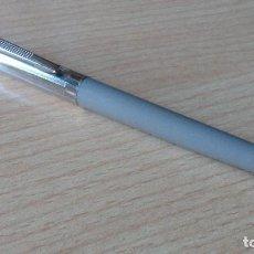Bolígrafos antiguos: BOLIGRAFO UNIVERSAL. Lote 110456327
