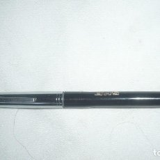 Bolígrafos antiguos: BOLIGRAFO REYNOLDS. Lote 110910927
