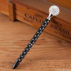 Bolígrafos antiguos: BOLIGRAFO. Lote 128299138
