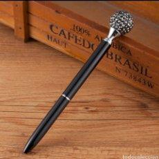 Bolígrafos antiguos: BOLÍGRAFO. Lote 128299170