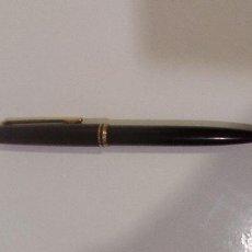 Bolígrafos antiguos: BOLIGRAFO PUBLICIDAD. Lote 128883619