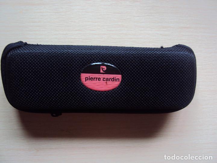 PIERRE CARDIN (Plumas Estilográficas, Bolígrafos y Plumillas - Bolígrafos)