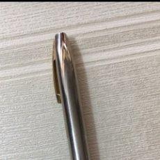 Bolígrafos antiguos: BOLÍGRAFO SHEAFFER USA VINTAGE. Lote 152372896