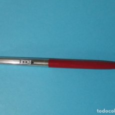 Bolígrafos antiguos: BOLIGRAFO ANTIGUO. Lote 152573098
