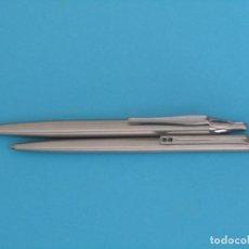 Bolígrafos antiguos: BOLIGRAFOS ANTIGUOS. Lote 152578834