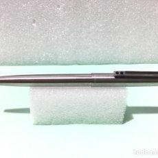 Bolígrafos antiguos: INOXCROM 77. Lote 156199964