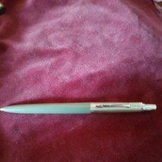 Bolígrafos antiguos: BOLUGRAFO PARKER. Lote 156958313