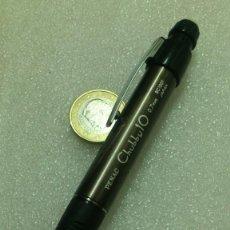 Bolígrafos antiguos: BOLIGRAFO. Lote 159158994