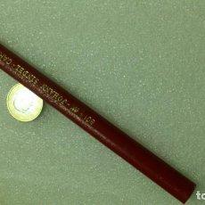 Bolígrafos antiguos: BOLIGRAFO. Lote 159159054