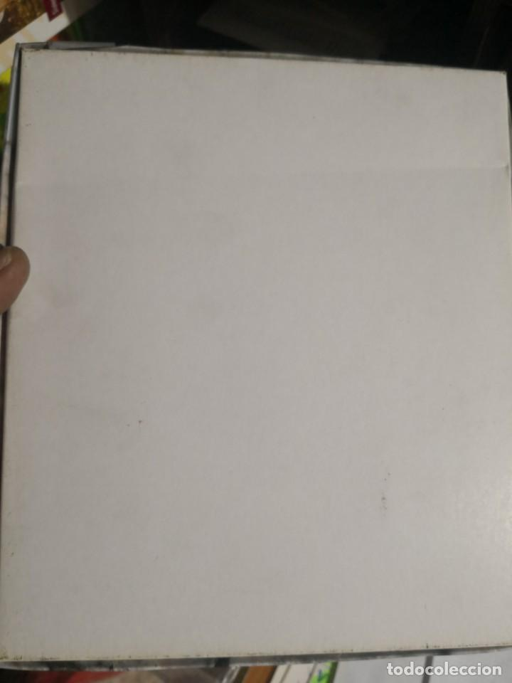 Bolígrafos antiguos: Caja de 12 MICRO CERAMIC PEN BOLIGRAFO SERIE FLORAL CERAMICA tonos PASTEL. Faince 0,5 COREA 80 - Foto 3 - 161899406