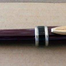 Bolígrafos antiguos: BOLÍGRAFO . Lote 165874418