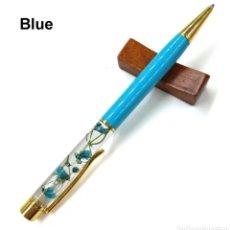 Bolígrafos antiguos: BOLÍGRAFO. Lote 171213929