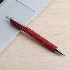 Bolígrafos antiguos: BOLÍGRAFO. Lote 171214165