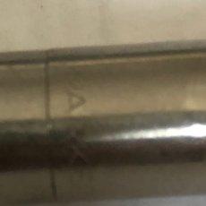 Bolígrafos antiguos: BOLÍGRAFO PARKER EN CAJA. Lote 180122332