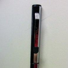 Bolígrafos antiguos: BOLIGRAFO CIROS PAT.PEND.. Lote 181101920