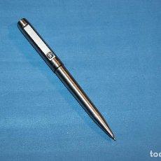 Bolígrafos antiguos: PORTAMINAS PARKER 25 - RARO. Lote 191451125