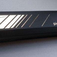 Bolígrafos antiguos: BOLÍGRAFO PIERRE CARDIN. Lote 195101261