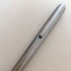 Bolígrafos antiguos: BOLIGRAFO WATERMAN. Lote 198469395