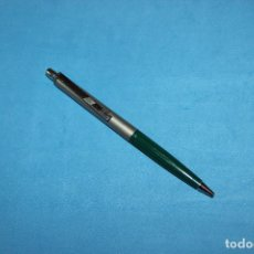 Bolígrafos antiguos: BOLIGRAFO SUPER T. Lote 204432982