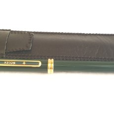 Bolígrafos antiguos: BOLIGRAFO ROLEX. Lote 206327401
