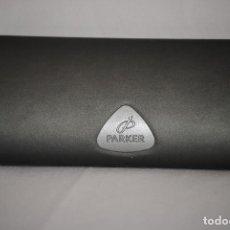 Bolígrafos antiguos: BOLIGRAFO PARKER. Lote 213559751