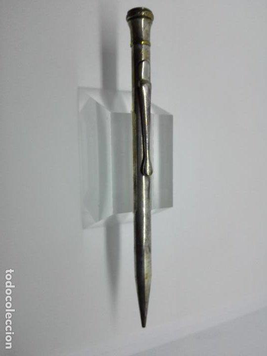 WAHL-EVERSHARP PORTAMINAS (Plumas Estilográficas, Bolígrafos y Plumillas - Bolígrafos)