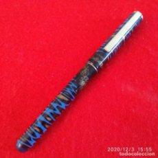Bolígrafos antiguos: BOLÍGRAFO MICRO CERÁMIC PEN. Lote 228297865