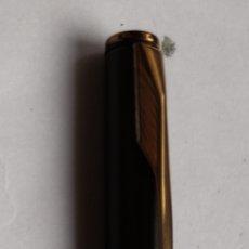 Bolígrafos antiguos: BOLÍGRAFO PARKER. Lote 233233720