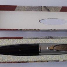 Bolígrafos antiguos: BOLÍGRAFO . VER FOTOS.. Lote 244185300