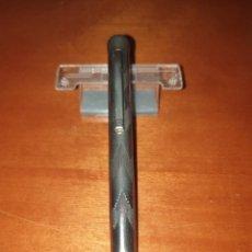 Esferográficas antigas: BOLIGRAFO MONTBLANC MUY OR8GINAL. Lote 253064515