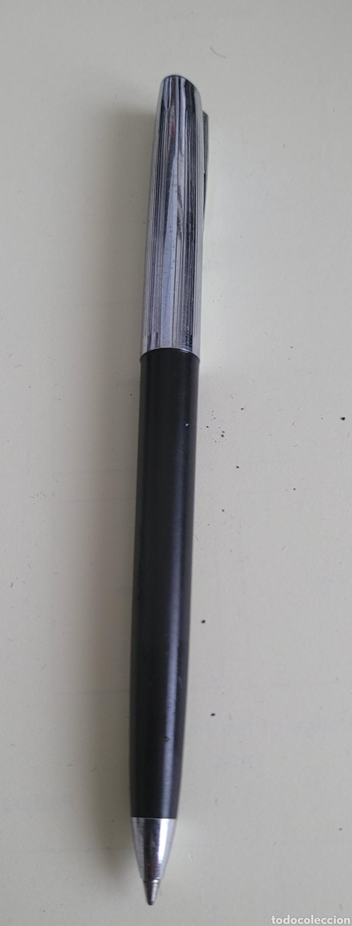 BOLIGRAFO SHEAFFER USA (Plumas Estilográficas, Bolígrafos y Plumillas - Bolígrafos)
