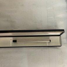 Esferográficas antigas: BOLÍGRAFO PARKER , YL , MADE IN UK . VINTAGE. Lote 275967033