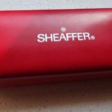 Bolígrafos antiguos: SHEAFFER--BOLIGRAFO MODELO PRELUDE. Lote 284071768