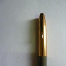 Bolígrafos antiguos: ANTIGUO BOLÍGRAFO BIC M-5. Lote 286950508