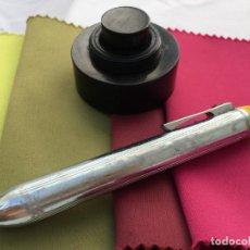 Bolígrafos antiguos: BOLIGRAFO CLUMBIA. Lote 287460238