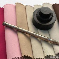 Bolígrafos antiguos: BOLIGRAFO. Lote 287460533