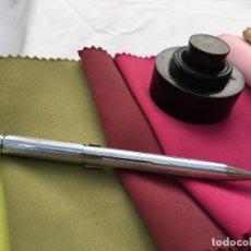Bolígrafos antiguos: BOLIGRAFO. Lote 287460688