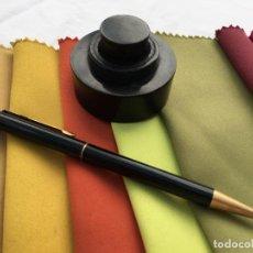 Bolígrafos antiguos: BOLIGRAFO. Lote 287461028
