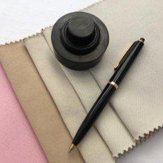 Bolígrafos antiguos: BOLIGRAFO. Lote 287486198