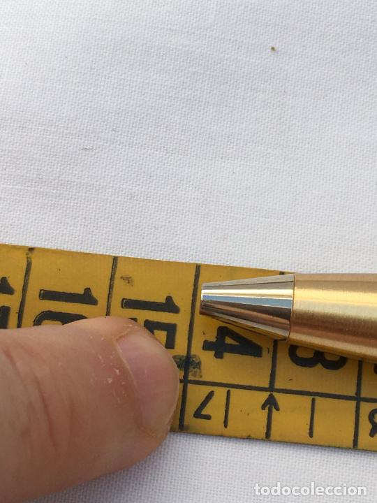 Bolígrafos antiguos: BOLIGRAFO PARKER - Foto 6 - 287488623