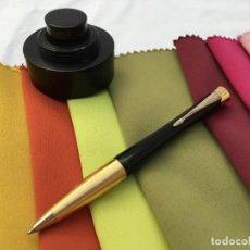 Bolígrafos antiguos: BOLIGRAFO PARKER. Lote 287488623