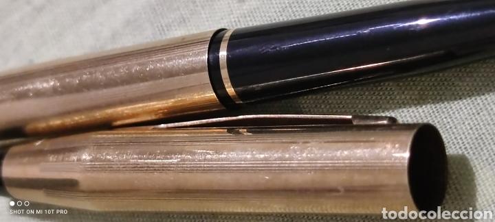 BOLÍGRAFO CROSS (Plumas Estilográficas, Bolígrafos y Plumillas - Bolígrafos)